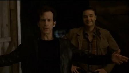 True Blood Season 5 Episode 9 - Spoiler 2
