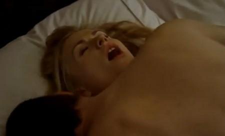 'True Blood' Season 5 Episode 9 'Everybody Wants To Rule The World' Sneak Peek Video & Spoilers