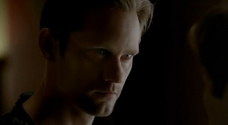 True Blood Season 5 Episode 9 Spoiler