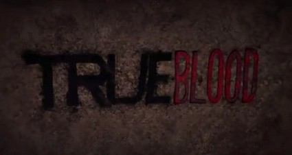 First Promo For 'True Blood' Season 5 (Video)
