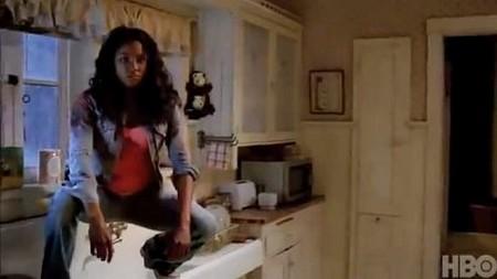 'True Blood' Recap: Season 5 Episode 2 'Authority Always Wins' 6/17/12