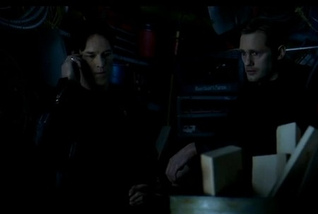 "'True Blood' Recap: Season 5 Episode 4 ""Let's Boot and Rally"" 7/8/12"