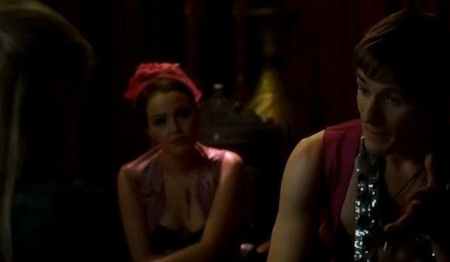 'True Blood' Recap: Season 5 Episode 8 'Somebody That I Use To Know' 7/29/12