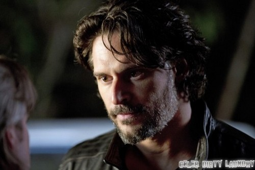 "True Blood RECAP 6/23/13: Season 6 Episode 2 ""The Sun"""