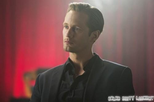 "True Blood RECAP 6/30/13: Season 6 Episode 3 ""You're No Good"""
