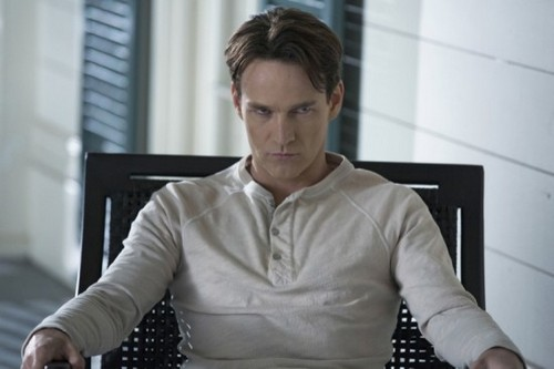 "True Blood RECAP 6/16/13: Season 6 Premiere ""Who Are You, Really?"""