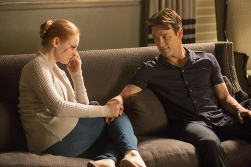 "True Blood Live Recap: Season 7 Episode 7 ""May Be the Last Time"" 8/3/14"