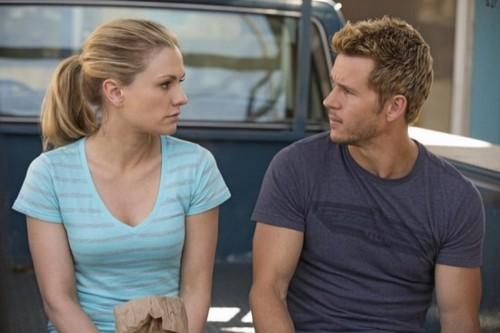 """True Blood Recap 7/27/14: Season 7 Episode 6 """"Karma"""""""