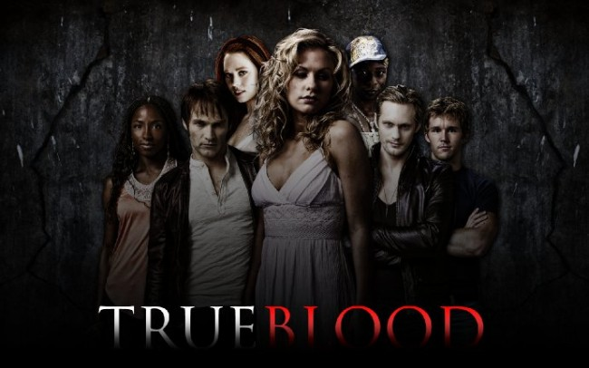 True Blood Season 7 Spoilers: The Zombie Vampires Leads To Major Character Death In Premiere First Episode