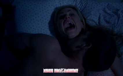 True Blood Season 4 Episode 5 Recap – 'Me and the Devil'  7/24/11