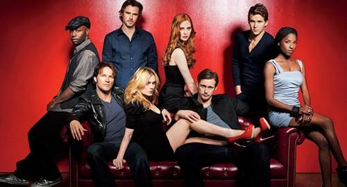 """True Blood Season 6 Episode 2 """"The Sun"""" Sneak Peek Video & Spoilers"""