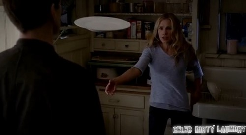 "True Blood Season 6 Episode 3 ""You're No Good"" Sneak Peek Video & Spoilers"