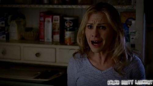 "True Blood Season 6 Episode 3 ""You're No Good"" Sneak Peek Video & Spoilers"