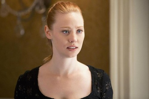 "True Blood RECAP 7/14/13: Season 6 Episode 5 ""F*** The Pain Away"""