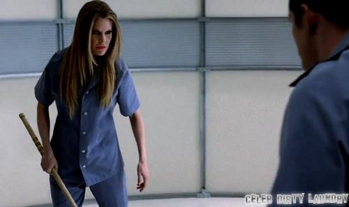 """True Blood Season 6 Episode 6 """"Don't You Feel Me?"""" Sneak Peek Video & Spoilers"""