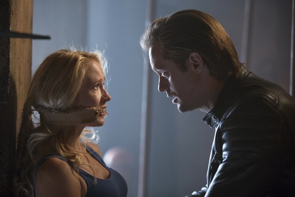 "True Blood Finale Recap - Who Dies Spoilers: Season 7 Final Episode ""Thank You"""