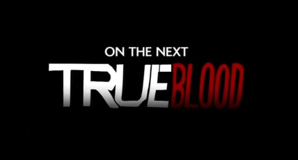 True Blood Season 4 Episode 7 'Cold Grey Light Of Dawn'  Video