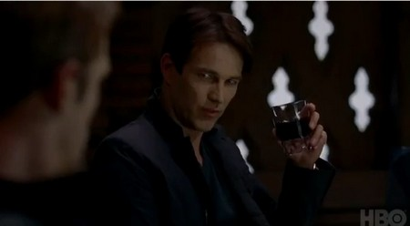 'True Blood' Season 5 Episode 8 'Somebody That I Use To Know' Sneak Peek Video & Spoilers
