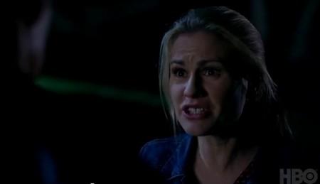 'True Blood' Season 5 Episode 8 'Somebody That I Use To Know' Sneak Peek Video & Spoilers