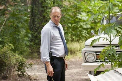 "True Detective RECAP 3/9/14: Season 1 Finale ""Form and Void"""