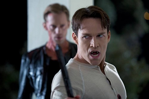 "True Blood Season 6 Episode 4 ""At Last"" Sneak Peek Video & Spoilers"