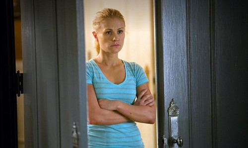 """True Blood Spoilers and Synopsis Episode 9 Final Season 7: """"Love Is to Die"""" Sneak Peek Preview Video"""