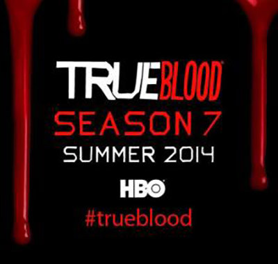 True Blood Season 7 Spoilers: Bill's History To Play A Major Role In The Final Season!