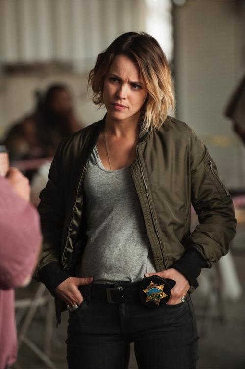 "True Detective Recap 7/5/15: Season 2 Episode 3 ""Maybe Tomorrow"""