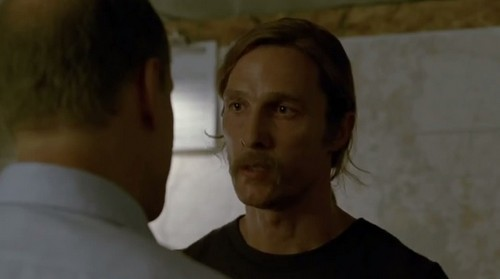 "True Detective RECAP 3/2/14: Season 1 Episode 7 ""After You've Gone"""