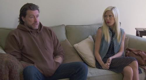 "True Tori Reunion Recap 6/10/14: Season 1 Episode 8 ""Confessions"""