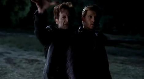'True Blood' Season 5 Episode 11 'Sunset' Sneak Peek Video & Spoilers