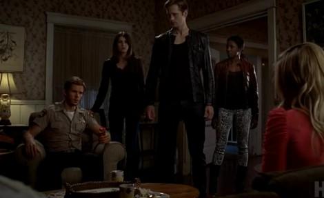 'True Blood' Recap: Season 5 Finale 'Save Yourself' 8/25/12