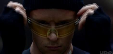 'True Blood' Season 5 Finale 'Save Yourself' Sneak Peek Video & Spoilers