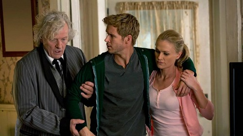 """True Blood Season 6 Episode 5 """"F*** the Pain Away"""" Sneak Peek Video & Spoilers"""