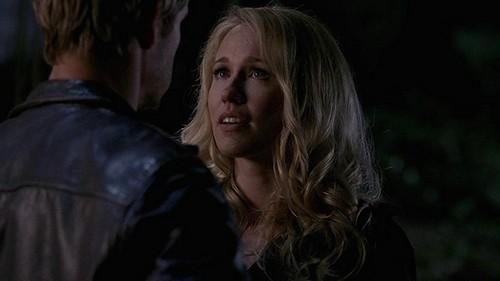 "True Blood Spoilers: Synopsis for ""Almost Home"" Season 7 Episode 8 Sneak Peek Preview Video"