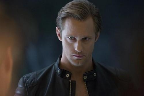 "True Blood Finale Spoilers Synopsis Season 7 Final Episode ""Thank You"" Sneak Peek Preview Video"