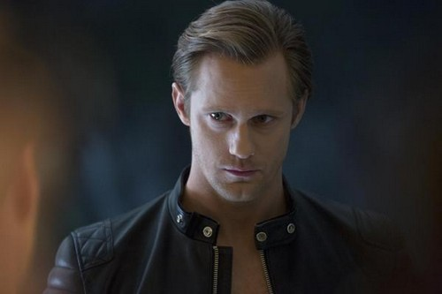 "True Blood Finale Spoilers Synopsis Season 7 Final Episode ""Thank You"" Sneak Peek Preview Video"