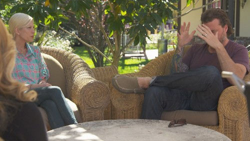 "True Tori RECAP 4/29/14: Season 1 Episode 2 ""The Truth Comes Out"""