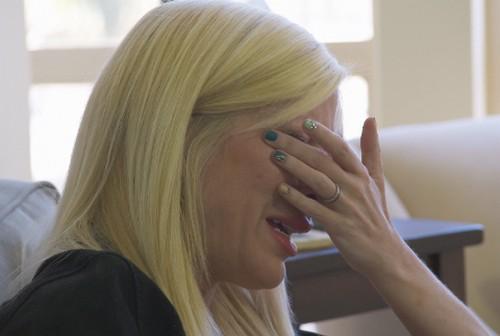 "True Tori RECAP 5/6/14: Season 1 Episode 3 ""Tori Finds Her Voice"""