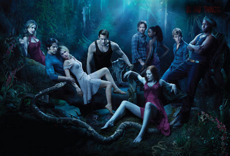"""True Blood"" Season 6: Spoiler and Preview - Who Will Be the New Villain in Bon Temps?"