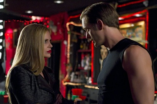 "True Blood Spoilers Season 7 Episode 7 Synopsis for ""May Be The Last Time"" Sneak Peek Preview Video"