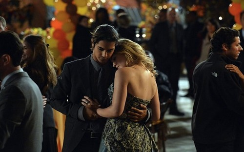 "Twisted RECAP 2/25/14: Season 1 Episode 14 ""Home Is Where the Hurt Is"""