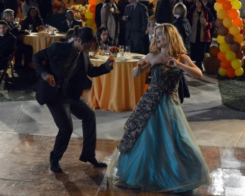 "Twisted RECAP 7/9/13: Episode 5 ""The Fest and the Furious"""