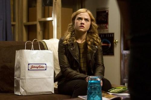 "Twisted RECAP 3/18/14: Season 1 Episode 17 ""You're A Good Man Charlie McBride"""