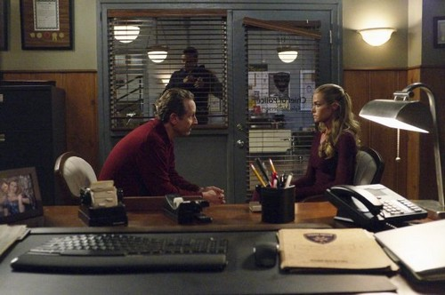 """Twisted RECAP 4/1/14: Season 1 Finale """"The Tale of Two Confessions"""""""