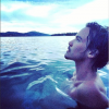Tyler_blackburn_1