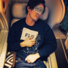 Tyler_blackburn_4