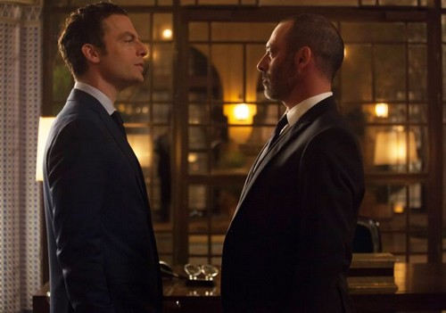 "Tyrant Recap 7/15/14: Season 1 Episode 4 ""Sins of the Father"""