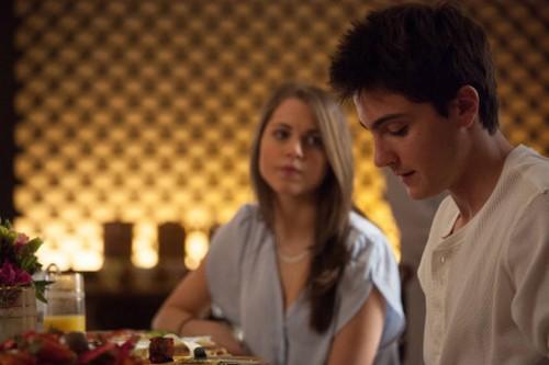 "Tyrant Recap 7/8/14: Season 1 Episode 3 ""My Brother's Keeper"""