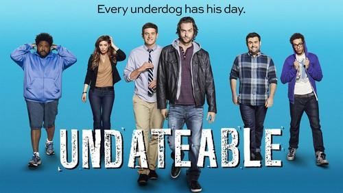 """Undateable LIVE RECAP Premiere 5/29/14 Season 1 """"Pilot"""""""